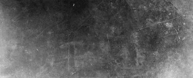 Grungy textured background. Closeup of textured grunge background Royalty Free Stock Photography