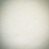 Closeup of white fabric textile material as texture or background Royalty Free Stock Images
