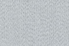 Closeup white or light grey colors fabric sample texture.Light Grey strip line fabric pattern design or upholstery abstract backgr. Ound.Image Hi contrast stock image