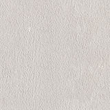 Closeup of white plaster wall seamless texture Stock Photo