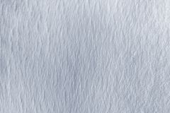 Closeup windy white snow. Closeup white windy snow detail structure background royalty free stock photography