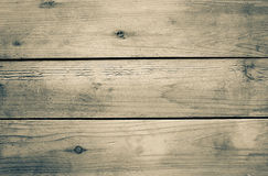 Closeup of wood background,vintage image Stock Photo