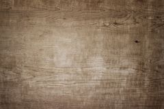 Wood. Closeup of wood texture background Stock Photography
