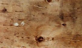 Wooden texture. Closeup of wood texture background Stock Photos