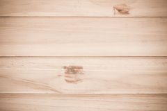 Wood wall texture Background Stock Photos