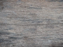 Closeup wooden texture for background Stock Photos