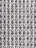 Closeup of wool background, square patterns on the fabric covered. Closeup of wool beige background, square patterns on the fabric covered, home mood stock photography