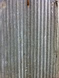 Closeupen av gammala wood plankor texture bakgrund Royaltyfri Fotografi