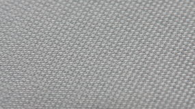 Tyg texturerar Royaltyfri Fotografi