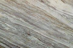 Closeupen av marmorerar texturbakgrund royaltyfri illustrationer