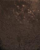 Texturera bakgrund Royaltyfri Bild