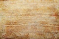 Trä texturera bakgrund Royaltyfri Foto