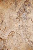 Closeupen av vaggar textur i namiböknen, Angola royaltyfri fotografi