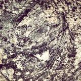 Stenen texturerar Arkivbilder