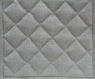 Closeupmodell av tygtexturbruk för bakgrund Abstrakt b Arkivbild
