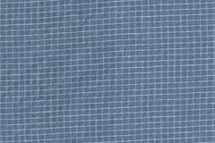Cloth. A cloth texture used in different situations Royalty Free Stock Photography