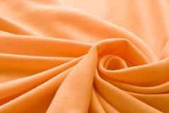 Free Cloth Stock Photo - 10129120