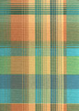 Cloth. Colored cloth texture as background Royalty Free Stock Image