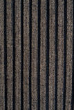 Cloth. Closeup view of a jersey, for using it as abstract background Royalty Free Stock Images