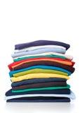 Cloth Royalty Free Stock Photos