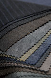 Cloth Royalty Free Stock Images