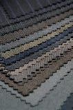 Cloth Stock Photos
