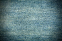 Cloth back ground Royalty Free Stock Photos