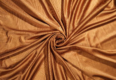 Cloth background Royalty Free Stock Photos