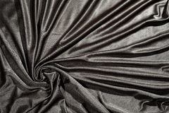 Cloth background Stock Images