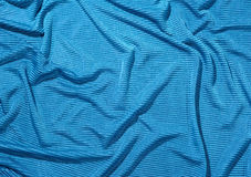 Cloth background Royalty Free Stock Image