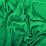 Cloth background Royalty Free Stock Photo