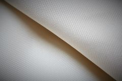 Cloth background Royalty Free Stock Images