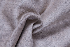 Cloth background, fabric texture for background, close up royalty free stock image
