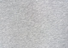 Cloth background with fine weave stock image