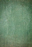 Cloth background, jeans texture. Royalty Free Stock Photo