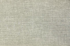 CLOTH BACKGROUND. A PIECE OF CLOTH TEXTURE AS BACKGROUND royalty free stock image