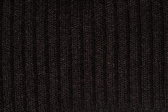 Cloth background. The texture of wool in high resolution for design Royalty Free Stock Images