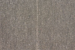 Cloth brown old texture vintage. Background Royalty Free Stock Photos