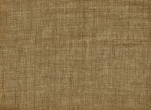 Free Cloth, Burlap Royalty Free Stock Image - 1098406
