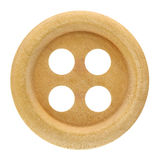 Cloth Button Royalty Free Stock Images