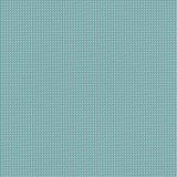 Cloth ceamless texture. For background Royalty Free Stock Photos