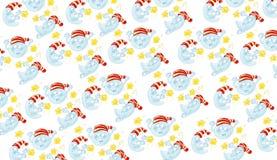 Cloth children cloth moons pajamas small. Cloth children cloth moons pajamas Royalty Free Stock Image