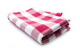 Cloth Royalty Free Stock Photography