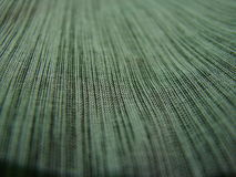 Cloth Backgroud Stock Photography