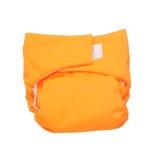 Cloth diaper Stock Photos