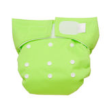 Cloth diaper Royalty Free Stock Photos