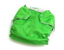 Cloth Diaper Royalty Free Stock Photos