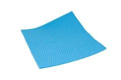 Free Cloth Drying Stock Photos - 31454073