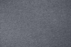 Cloth fabric background Royalty Free Stock Images