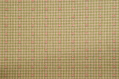Cloth fabric. Royalty Free Stock Images